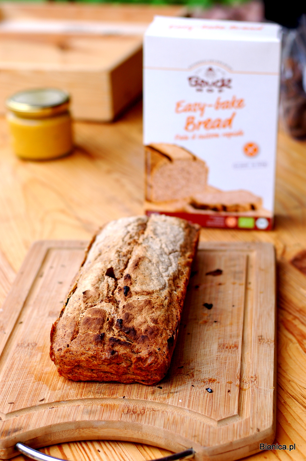 bauckohof bread bionica.pl